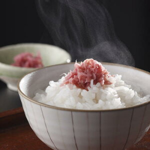 木村農園 刻み生姜の酢漬け『選べるお味 3袋1,500円』愛知県産金時生姜使用 しょうがご飯(シソ梅酢味)・しょうが寿司飯(甘酢味)の2種類からお好きな味が選べる ご飯に混ぜるだけ