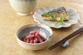 木村農園 愛知県産金時生姜のお漬物 「梅しそ生姜」 新感覚のつぶつぶのしょうがのお漬物 全国物産展で大人気!!毎日の食事に、お弁当にも