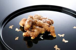 木村農園 金時生姜の根生姜 辛味が強くて香りが良い 1kg入り すりおろして薬味やスープに スライスしてシロップや佃煮、煮物に 千切りにしてお料理に添えて 酢生姜にも