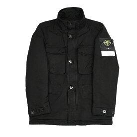 STONE ISLAND ストーンアイランド フィールド ジャケット イタリア正規品 711541249 新品