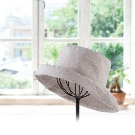 オリムパス オリジナルキット はじめて作る帽子ツバ折れハット PA-771 手芸キット 手作りキット