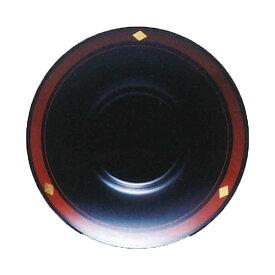 【ポイント5倍】 茶托 子持丸 秀衡塗 5枚 国産 日本製 木製 漆器 漆塗り 茶たく