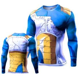 コスプレ Tシャツ ハロウィン コミケ 戦闘服 ダメージタイプ メンズ レディース M L XL 全3サイズ cy2