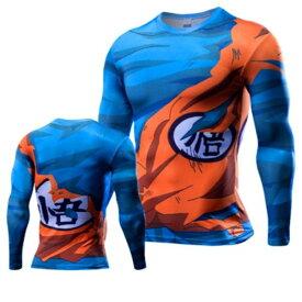 コスプレ 衣装 Tシャツ メンズ レディース ハロウィン 余興 イベント M L XL 全3サイズ wq2