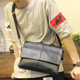 メッセンジャーバッグ メンズ ショルダーバッグ 軽量 大容量 ipad 多機能 カジュアル ショルダーバック 通学 通勤 旅行 バッグ bag095