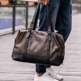 【ss】 ボストンバッグ トートバッグ メンズ ボストントート ショルダーバッグ bag061
