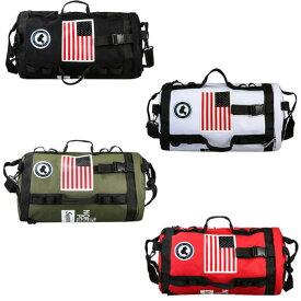 リュック メンズ ダッフルバッグ 3way 大容量 リュックサック キャンプ アウトドア 軽量 旅行バッグ ボストンバッグ ベースキャンプ bag088