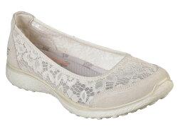 スケッチャーズ23581SKECHERSMicroburst-SweetBloomレディーススニーカーバレエシューズ婦人BBKNAT靴