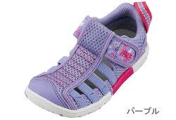 送料無料イフミーIFME22-9023キッズアクアシューズウォーターシューズサンダル子供ジュニアピンクパープルブルーイエロー靴
