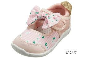 送料無料 [北海道、沖縄除く] イフミー IFME 22-0105 ウォーターシューズ サンダル ベビー 赤ちゃん 子供 ピンク ブラック パープル 靴