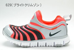 ナイキNIKE343738ダイナモフリーDYNAMOFREEPSキッズスニーカーキッズジュニア子供クールグレー/ピンクフォーム019ブライトクリムゾン629靴