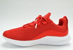 ナイキNIKEAA2181VIALEメンズスニーカージョギングランニング紳士超軽量600001靴