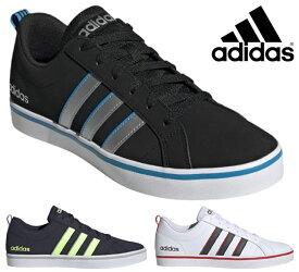 アディダス adidas EE7838 EE7839 EE7840 ADIPACE VS スニーカー メンズ 紳士 ブラック/シルバー レジェンドインク/イエロー ホワイト/グレー 靴 セール SALE