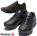 リーボックReebokM48150M48149WALKRAINWALKERDMXMAXウォーキングシューズスニーカーメンズ紳士幅広ブラック/グラベルダークブラウン/ブラック靴