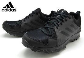 送料無料 [沖縄、離島除く] アディダス adidas S80898 TERREX TRACEROCKER スニーカー トレッキングシューズ メンズ 紳士 コアブラック/コアブラック 靴 セール SALE