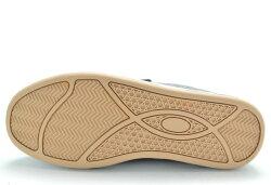 アウトレットa.v.vローカットスニーカーベルクロ撥水靴レディース婦人グレーネービーブラウンAVV2128