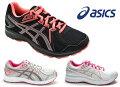アシックスasicsTJG139LADYJOG1002レディーススニーカーランニング婦人90970193靴