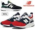 ニューバランス997CM997HnewbalanceライフスタイルメンズレディーススニーカーEAEC靴