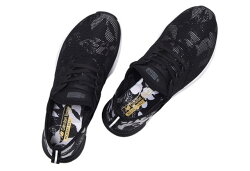 ニューバランスnewbalanceWXNRGLSWXNRGLKFUELCORENERGIZEスニーカースリッポンレディース婦人ホワイトブラック靴