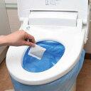 非常用トイレ セルレット 30回分・50回分 簡易トイレ凝固材 携帯トイレ 防災トイレ 震災トイレ 簡易トイレ 防災グッズ…