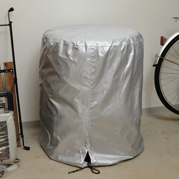 タイヤ収納カバー 普通車用 タイヤ4本収納可能 タイヤカバー タイヤ収納 タイヤ保管袋 メール便 送料無料