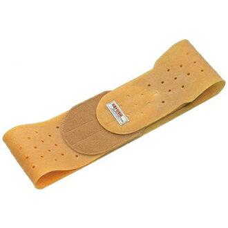 骨盆带(翻新防护带)天然生橡胶型