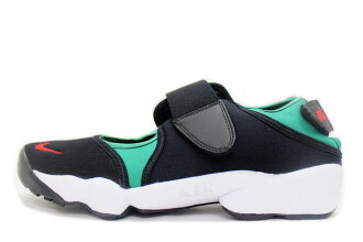 454,441-300 NIKE AIR RIFT MTR DSM Ginza limitation nike airlift Dover street market black X green X red