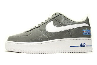 NIKE AIR FORCE 1 PREMIUM PROMO LE B E T... Hip Hop Awards H008URBAN546 Nike air force one premium promo ash white