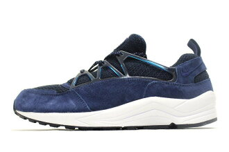 NIKE AIR HUARACHE LIGHT PRM SIZE? EXCLUSIVE NAVY 708831-441 Nike Air harach light premium size? Another note Navy