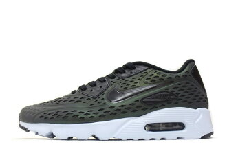 brand new c2e73 d390f NIKE AIR MAX 90 ULTRA MOIRE QS IRIDESCENT 777427-200 Nike Air Max 90 ultra