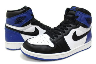 581f91538cfc6d NIKE AIR JORDAN 1 x FRAGMENT 716371-040 Nike Air Jordans 1 fragment design  OG AJ1 RETRO HIGH