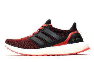 adidas ULTRA BOOST SOLAR RED GRADIENT AQ5930 adidas ultra boost solar red gradient