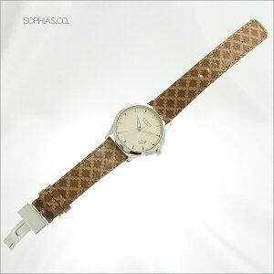 (長期保証3年付)グッチ腕時計YA126421Gタイムスオートマチックアイボリーメンズ