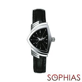 HAMILTON ハミルトン H24211732 ベンチュラ VENTURA 腕時計 【長期保証3年付】