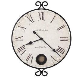 【正規輸入品】 アメリカ ハワードミラー 625-310 HOWARD MILLER MAGDALEN クオーツ式掛け時計 [送料区分(大)]