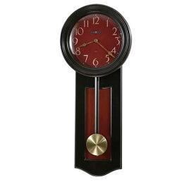 【正規輸入品】 アメリカ ハワードミラー 625-390 HOWARD MILLER ALEXI クオーツ式掛け時計 [送料区分(大)]