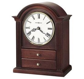 【正規輸入品】 アメリカ ハワードミラー 635-112 HOWARD MILLER KAYLA クオーツ置き時計 [送料区分(中)]