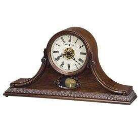 【正規輸入品】 アメリカ ハワードミラー 635-144 HOWARD MILLER ANDREA クオーツ置き時計 [送料区分(大)]