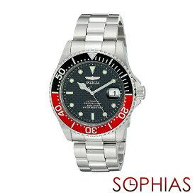INVICTA インビクタ メンズ腕時計 15585 PRO DIVER プロダイバー 自動巻 【長期保証3年付】