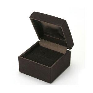 プラチナダイヤモンドピアス0.3カラットPt9000.3ct鑑別カード付きds-68-770111