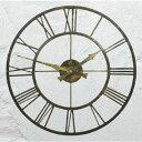【正規輸入品】 イギリス ロジャーラッセル ODC/VINTAGE ROGER LASCELLES 掛け時計 アウトドアクロック