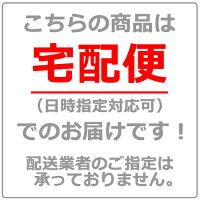【予約】ジャンボカードダスディズニーツイステッドワンダーランドクリアビジュアルポスター2BOX【44136入荷予定】