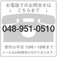 鉄道公安官DVD-BOX1デジタルリマスター版【DVD】