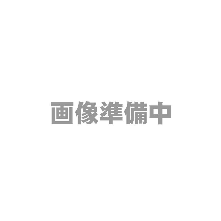 FOCUSON 悲米(ひまい) 全5種セット