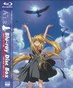 AIR Blu-Ray Disc Box Newパッケージ版 【ブルーレイ/Blu-ray】【RCP】