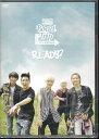 2014 B1A4 Road Trip to Seoul-READY? 【DVD】