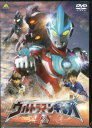 ウルトラマンギンガ 2 【DVD】
