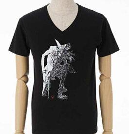 次元大介の墓標 Tシャツ Sサイズ ルパン三世 【雑貨】【あす楽対応】