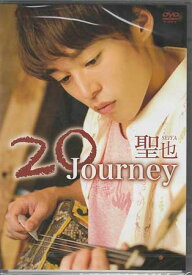 20Journey 【DVD】【あす楽対応】