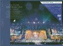 8th YEAR BIRTHDAY LIVE 完全生産限定盤 / 乃木坂46 【DVD】
